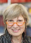 Ingeborg Schwenzer.jpg