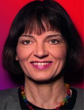Ingrid Arndt-Brauer.jpg