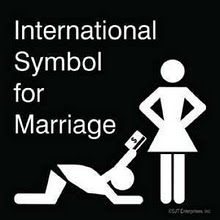International Symbol for Marriage.jpg