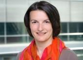 Irene Mihalic.jpg