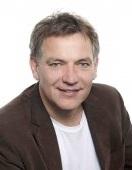 Jan van Aken.jpg