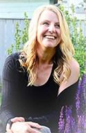 Janet Bloomfield.jpg
