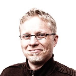 Jens Berger.jpg