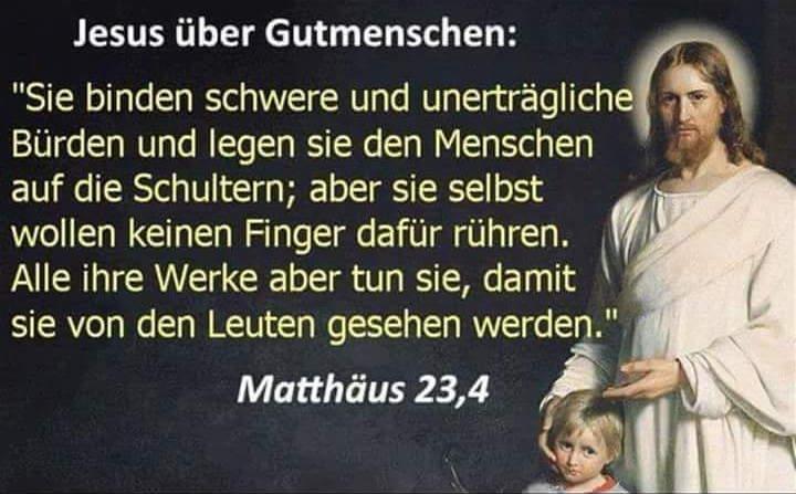 Datei:Jesus ueber Gutmenschen.jpg