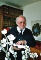 Joachim Wiesner.jpg