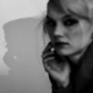 Joanna Bielinski.jpg