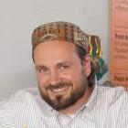 Joerg Imran Schroeter.jpg