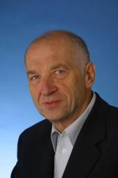 Johannes Resch.jpg