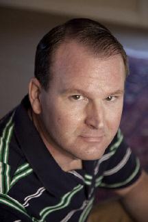 Joseph Sciambra.png
