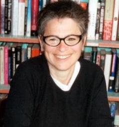 Judith Levine.jpg