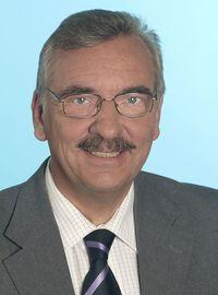 Juergen Klimke.jpg