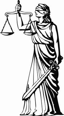 Datei:Justitia-r.jpg