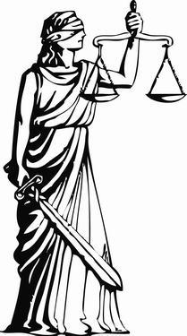Datei:Justitia.jpg