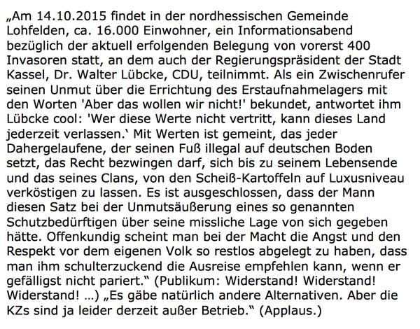 KZ-Zitat aus Pegida-Rede Akif Pirincci.png