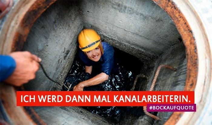 Datei:Kanalisationsquote.jpg