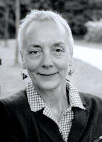 Katharina Rutschky.jpg