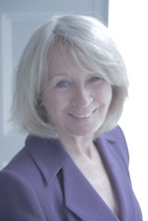 Kathy Gyngell.jpg