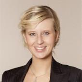 Katrin Albsteiger.jpg