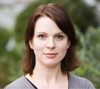Katrin Roenicke.jpg