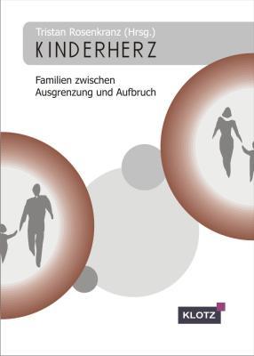 Datei:Kinderherz (Anthologie).jpg
