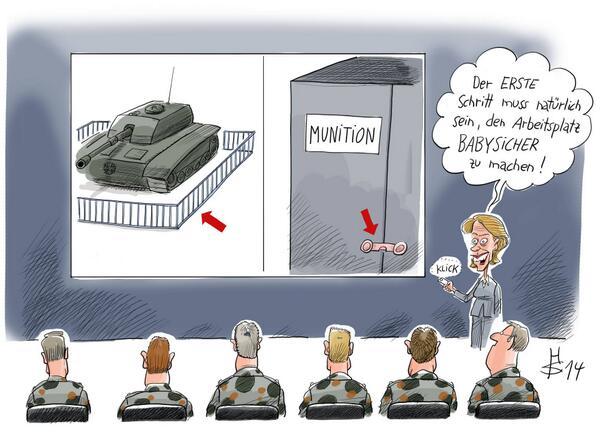 Datei:Kindersichere Bundeswehr.jpg
