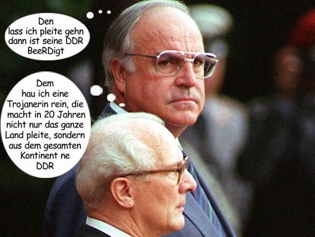 Datei:Kohl und Honneker.jpg