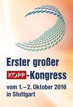 Kopp-Kongress 2010 in Stuttgart.jpg