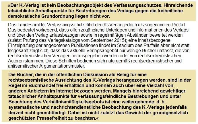Kopp-Verlag wird nicht vom Verfassungsschutz beobachtet.jpg