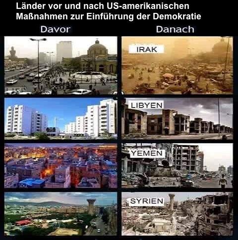 Datei:Laender vor und nach US-amerikanischen Massnahmen zur Einfuehrung der Demokratie.jpg