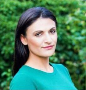 Leyla Bilge.jpg