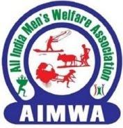Logo-AIMWA.jpg