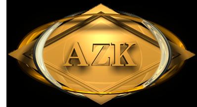 Logo-AZK.png