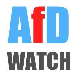 Logo-AfD-Watch.jpg