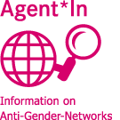 Logo-Agentin.png