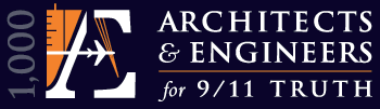 Logo-Architects and Engineers for 9-11-Truth - May 2010.png