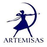 Logo-Artemisas.jpg