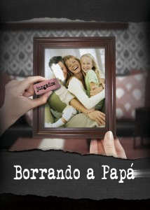 Logo-Borrando-Papa.jpg