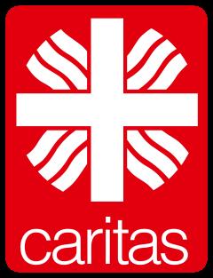 Logo-Caritas.png