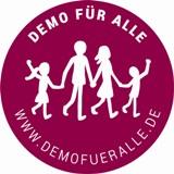Logo-Demo fuer alle.jpg