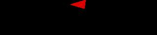 Logo-Die Linke.png