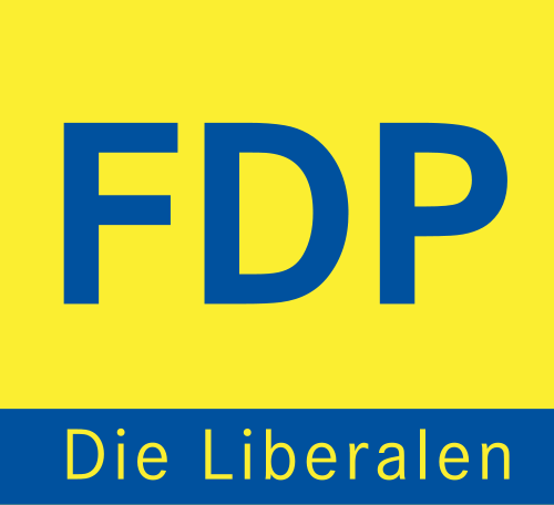 Datei:Logo-FDP.png