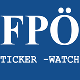 Logo-FPOE-Watch.png