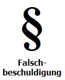 Logo-Falschbeschuldigung.png