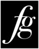 Logo-FamiliengutachtenInfo.jpg