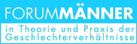 Logo-Forum Maenner.jpg