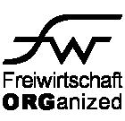 Logo-Freiwirtschaft-ORGanized.png
