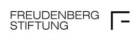 Logo-Freudenberg-Stiftung.jpg