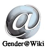Logo-GenderWiki.png