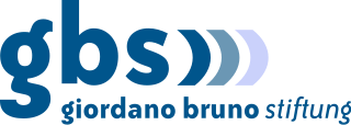 Logo-GiordanoBrunoStiftung.png