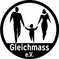Logo-Gleichmass.png
